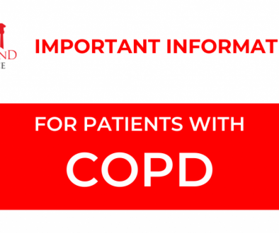 COPD-patient-update
