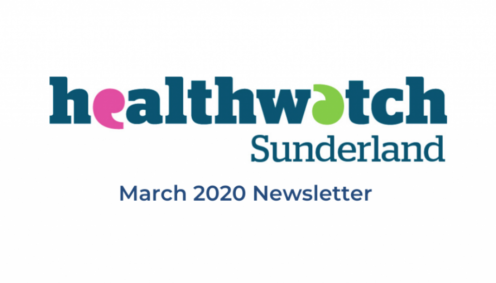 Healthwatch_sunderland_march_2020